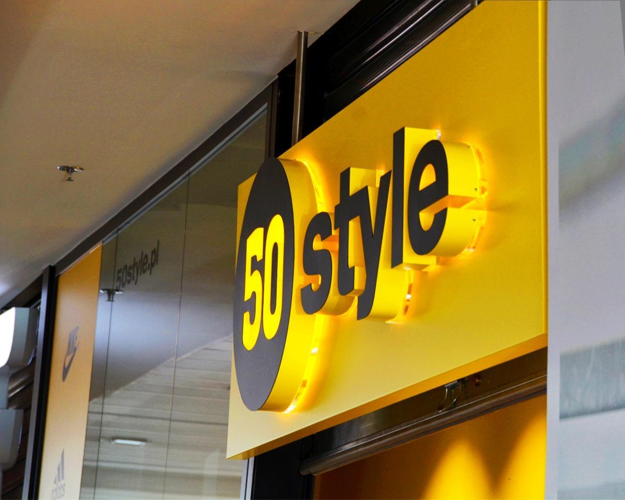 50_STYLE_1