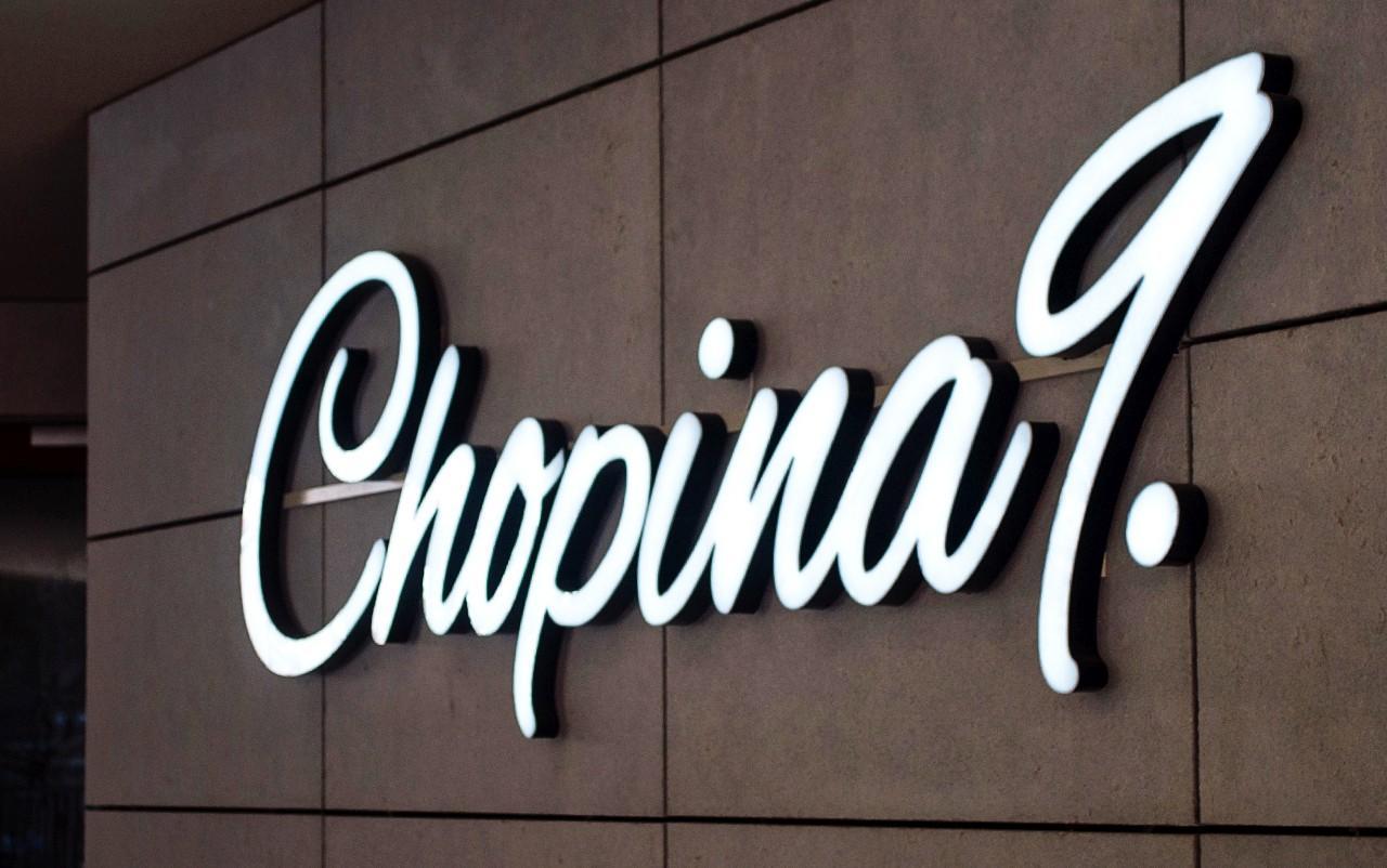 CHOPINA9_2