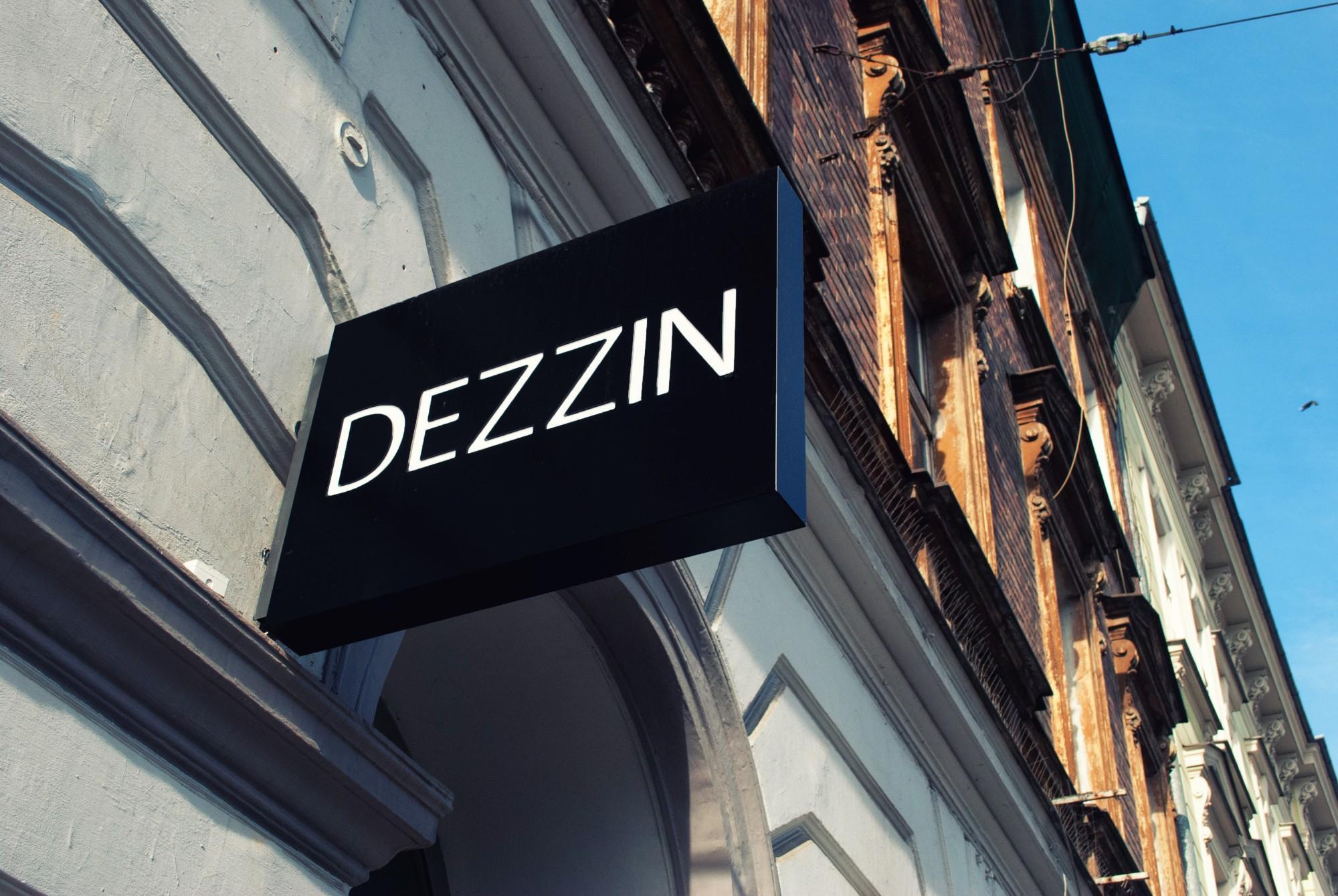Dezzin_0