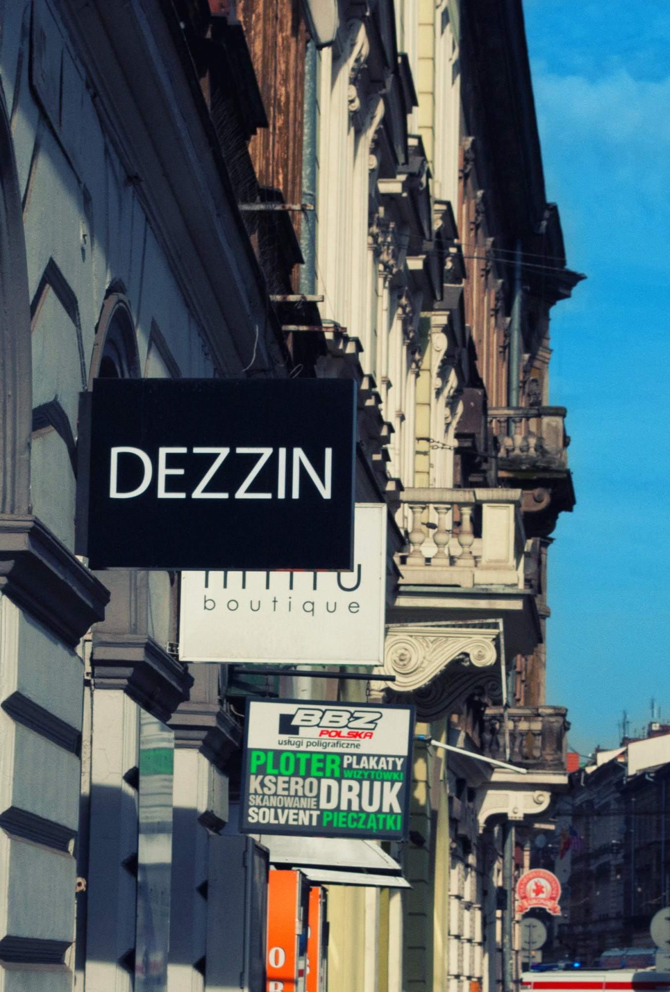 Dezzin_1
