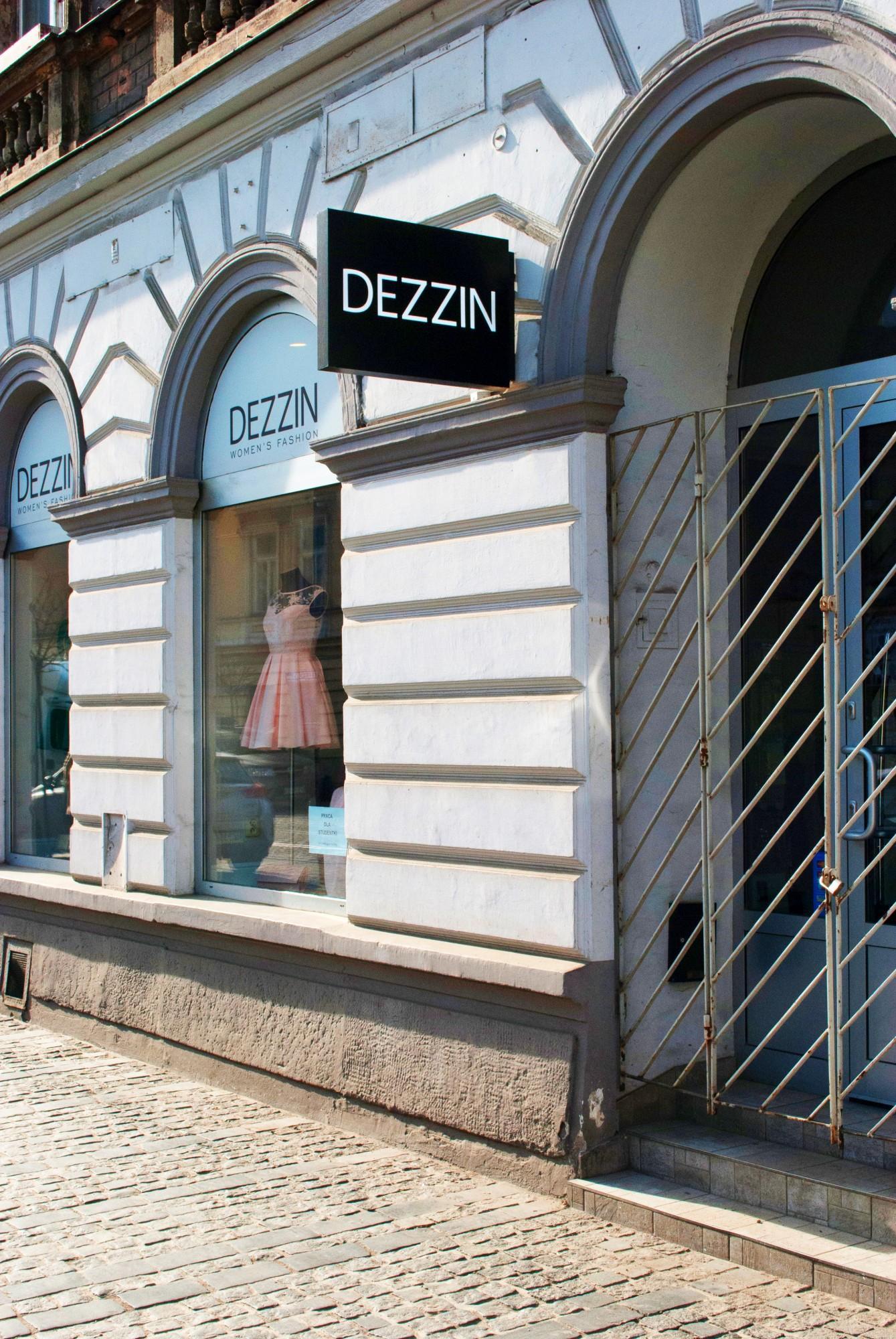 Dezzin_10