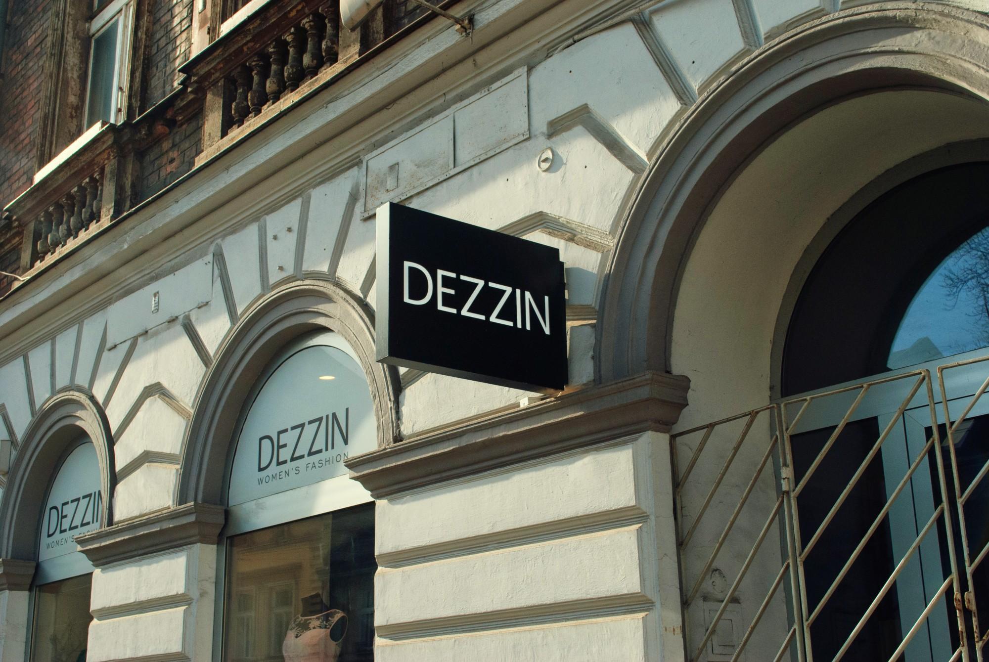 Dezzin_9