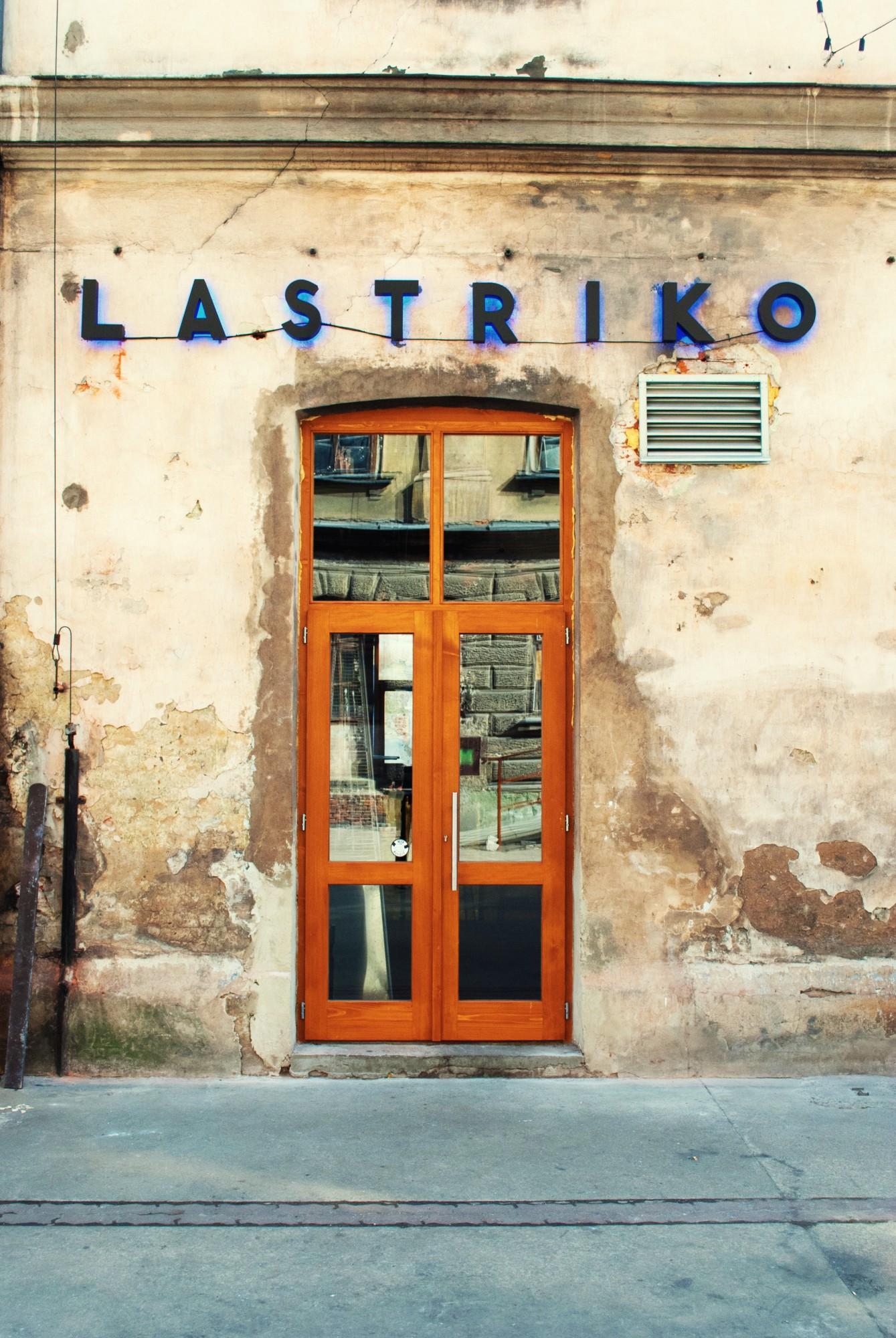 LASTRIKO_4