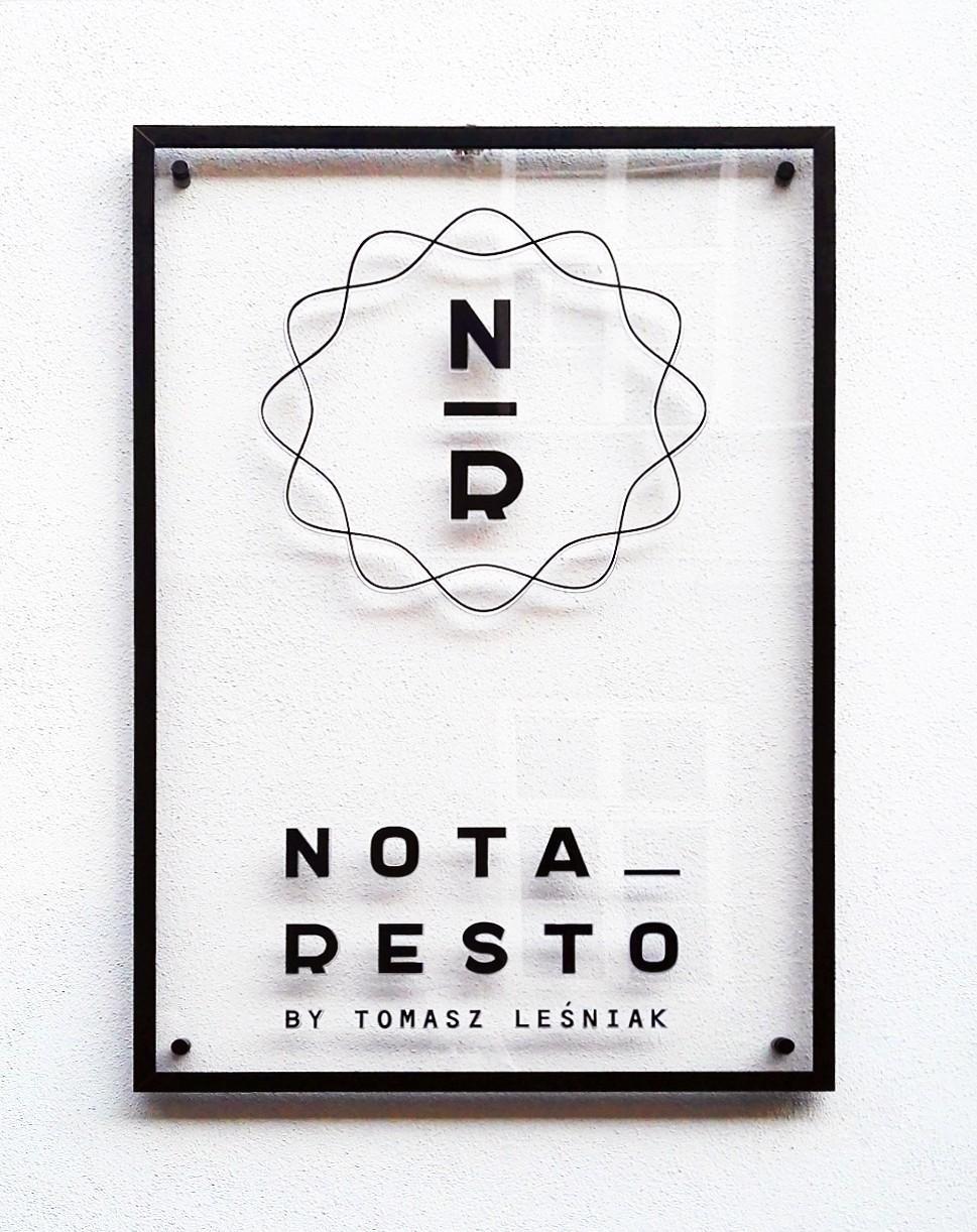 NOTA_RESTRO_1