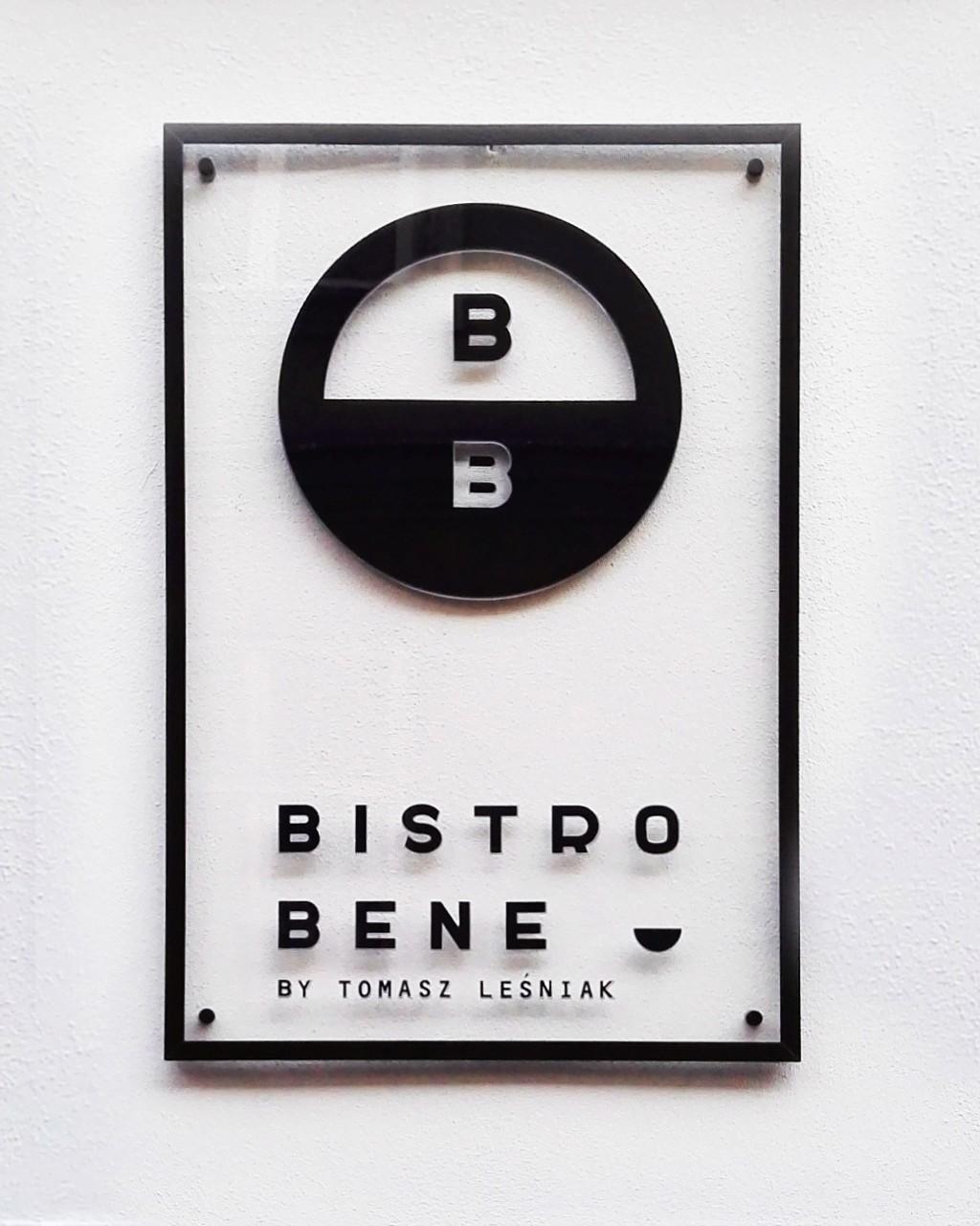 NOTA_RESTRO_BISTRO_BENE