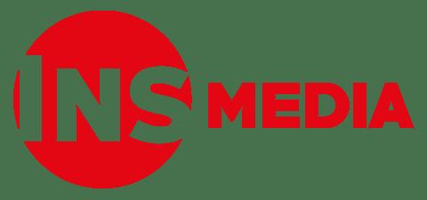 Nowe-logo-2018-czerwone