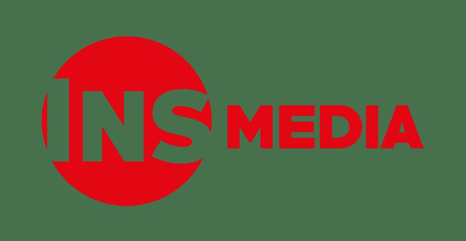 Nowe-logo-2018-wersje-kolorstyczne-02