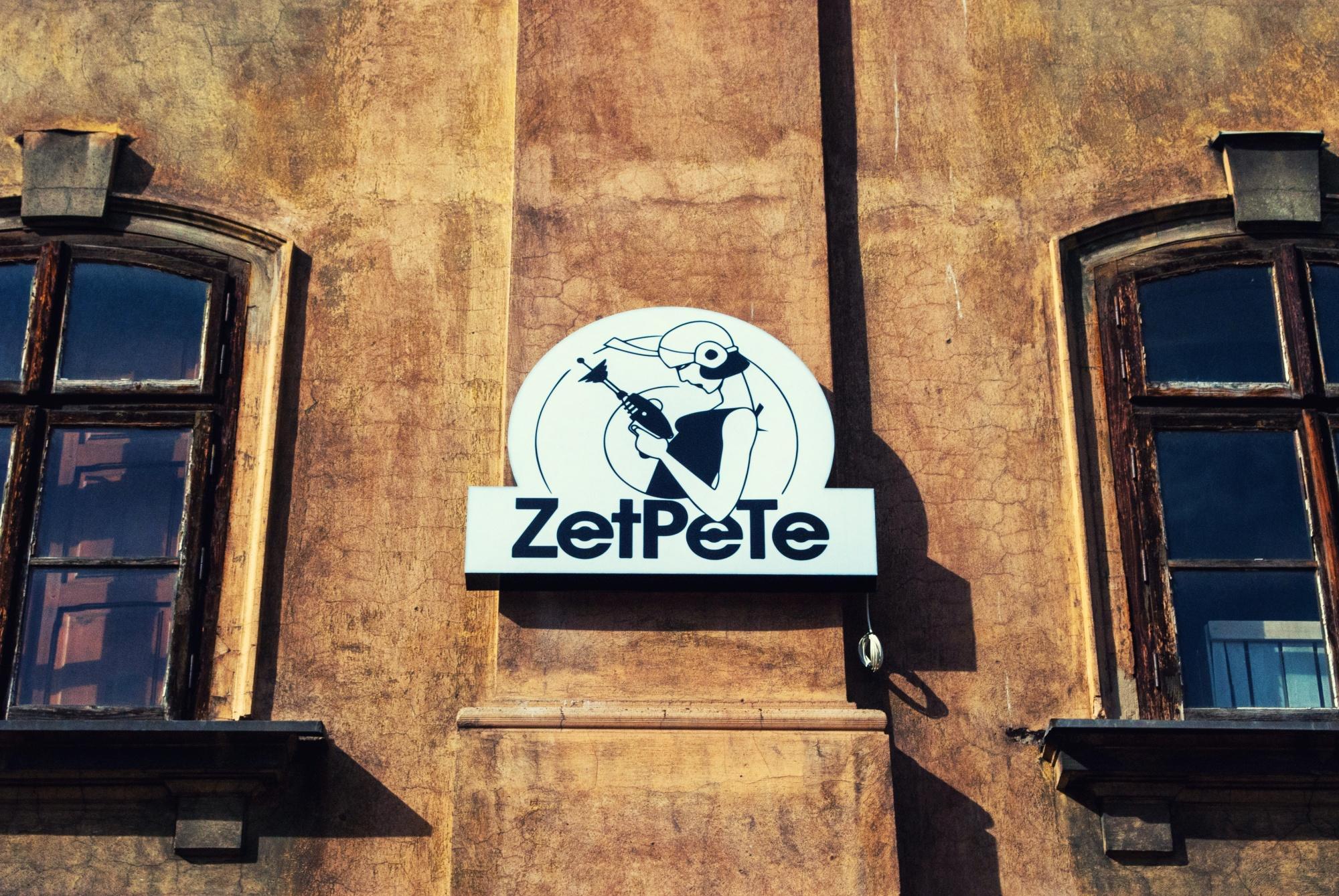 ZETPETE_5