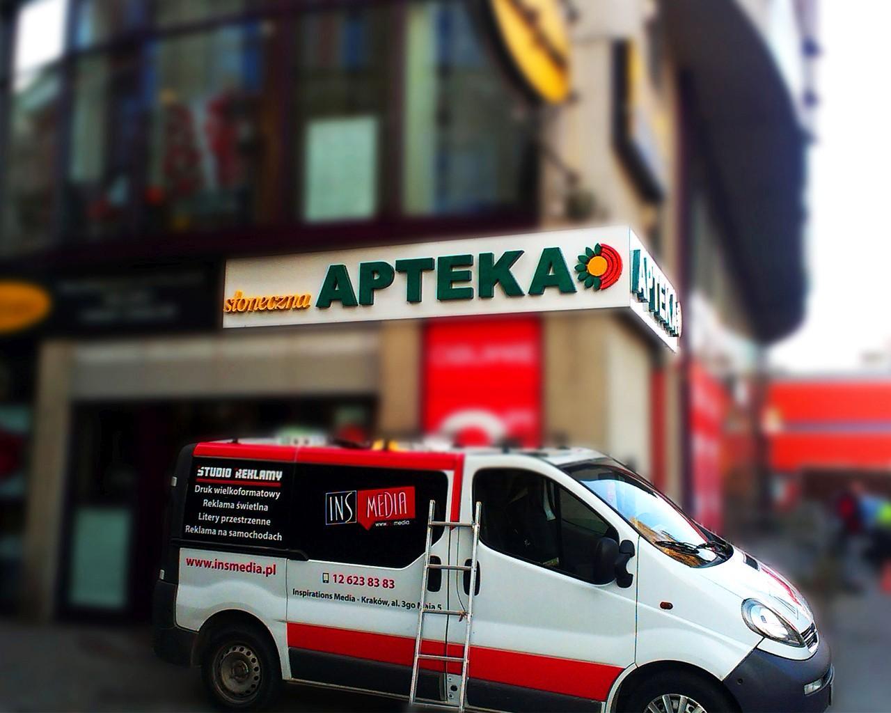 APTEKA_SLONECZNA_1