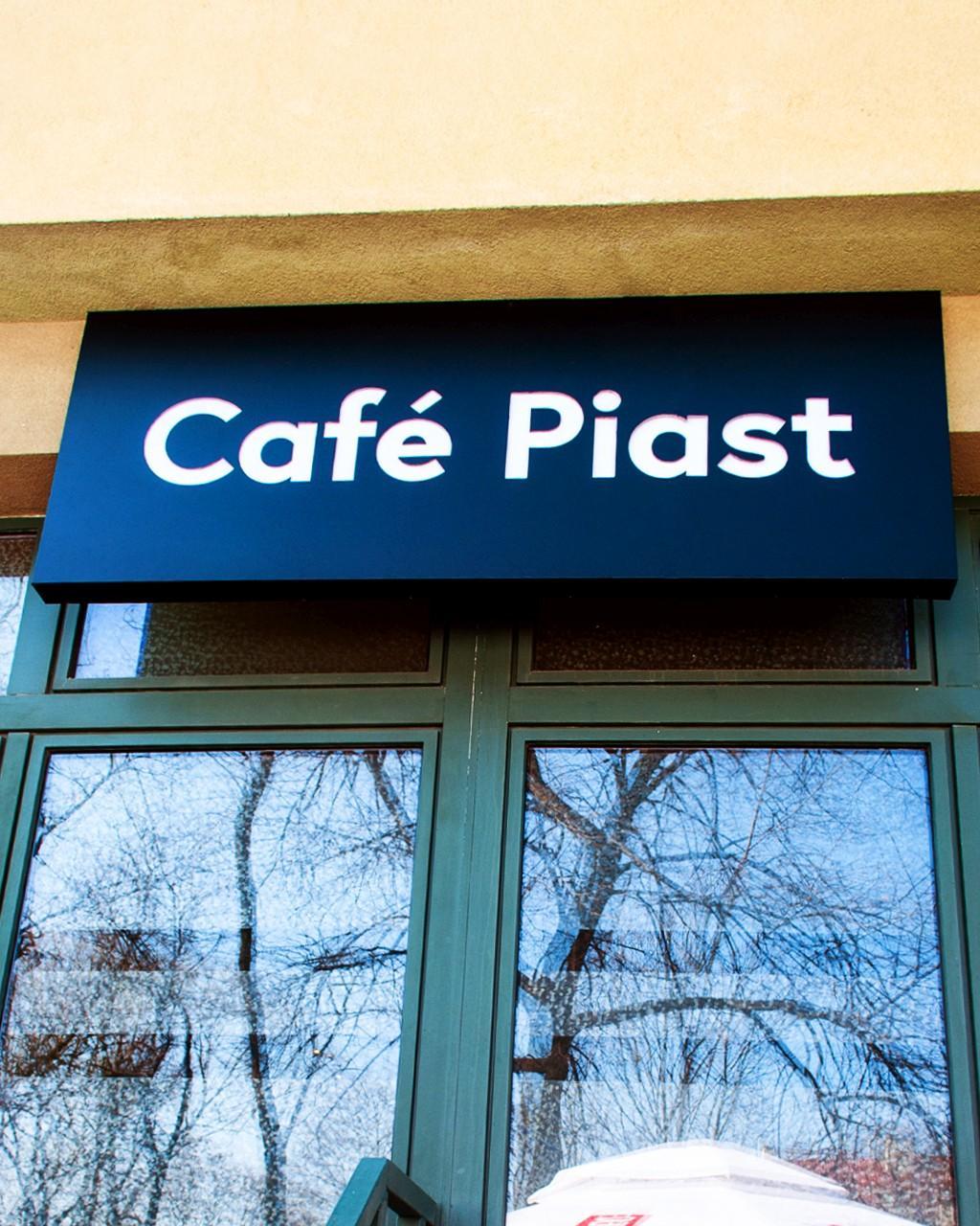 CAFE_PIAST_3
