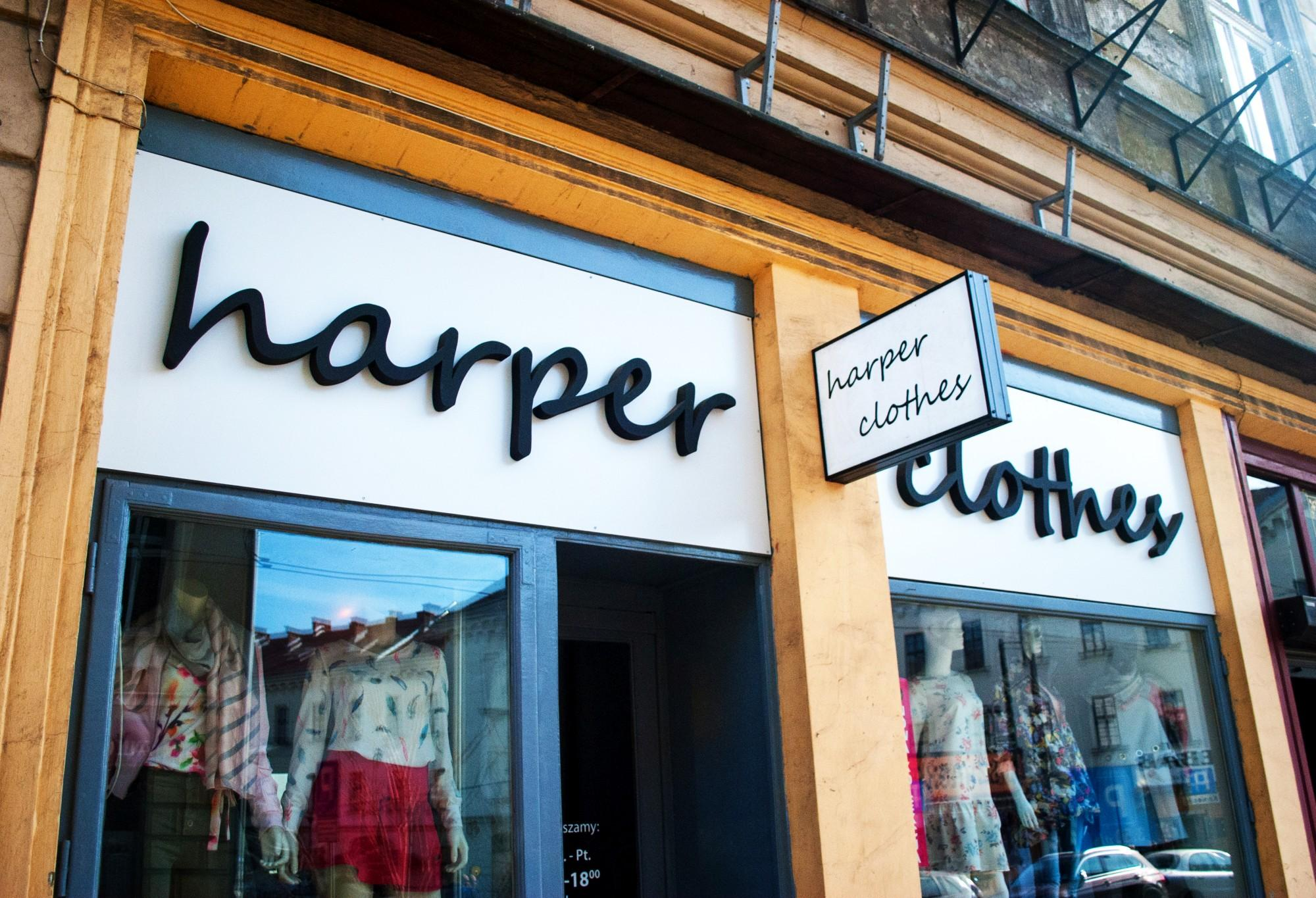 Harper_4