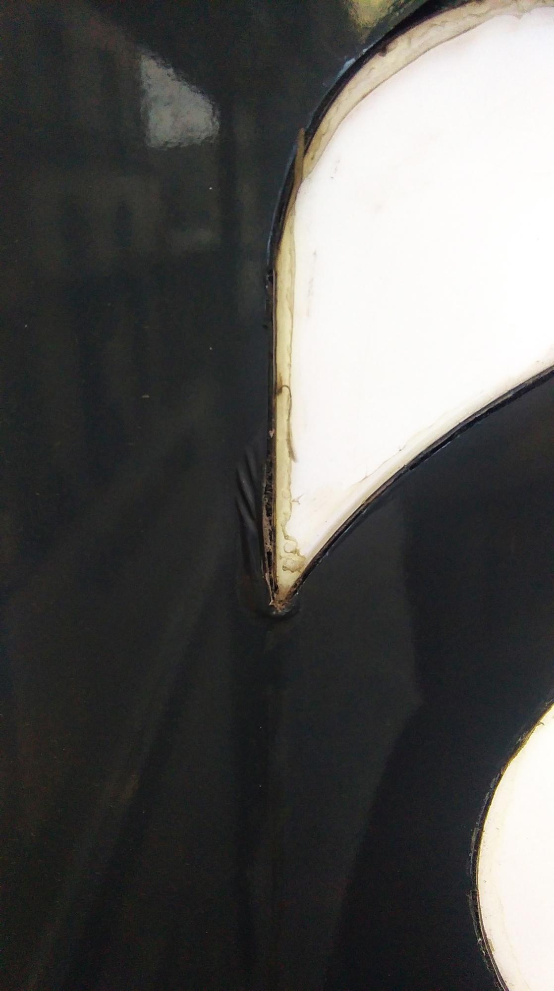 IMAG0104