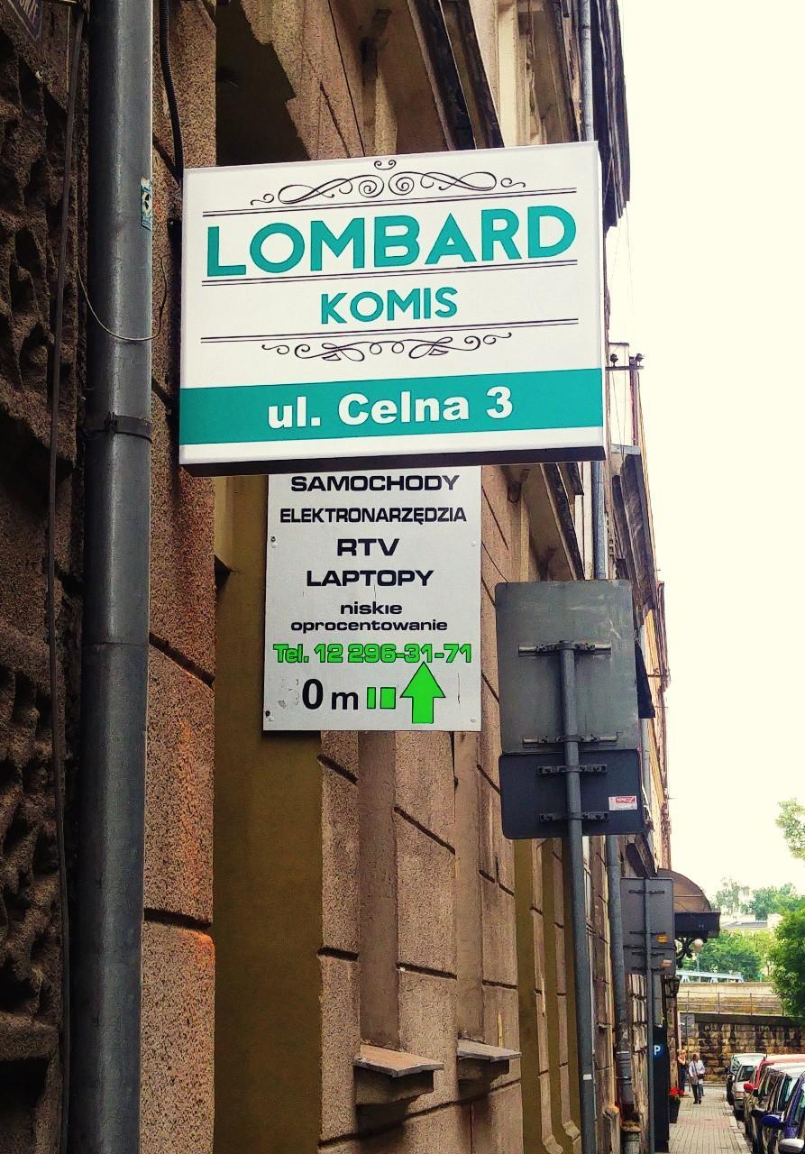 LOMBARD_1