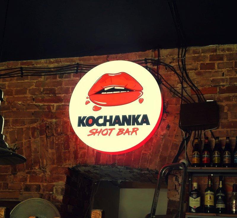 kochanka2