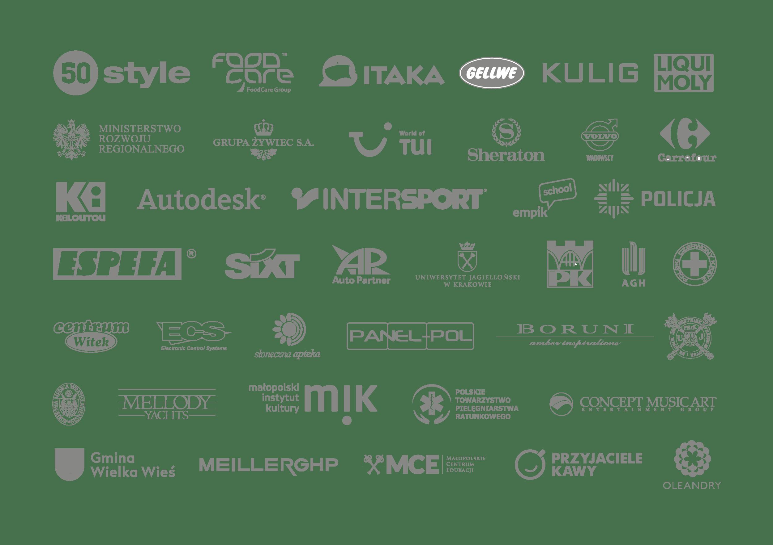 logo-partnerzy-v2