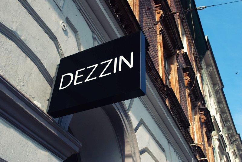 Dezzin-0