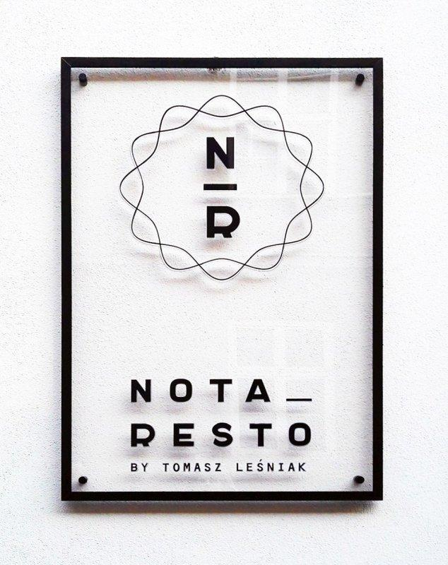NOTA-RESTRO-1