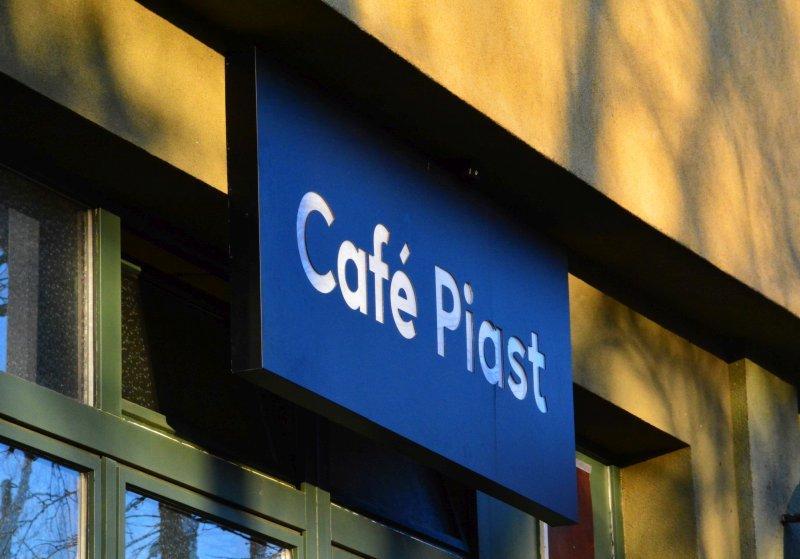 cafe-piast