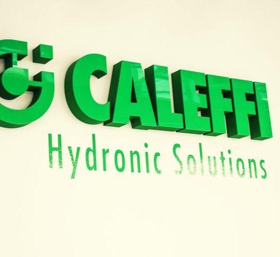 caleffi-550x505