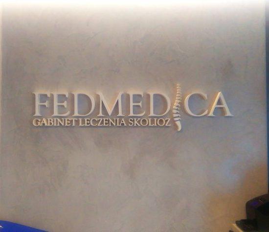 fedmedica-550x474