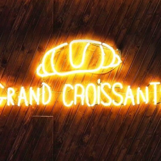 grand-croissants-550x550