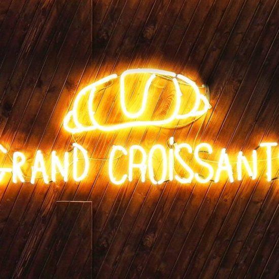 grand-croissants-550x550