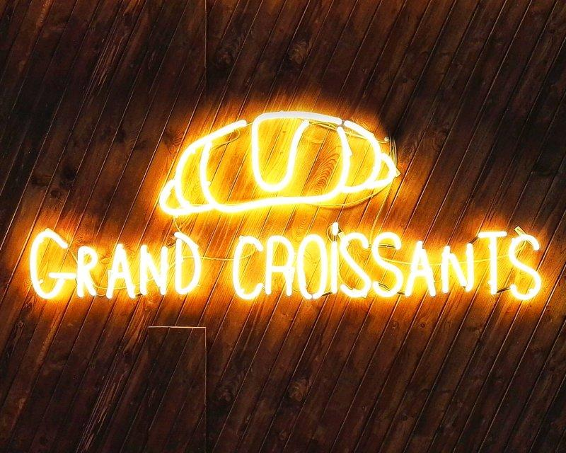grand-croissants