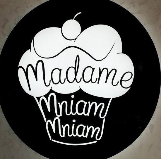 madame-mniam-mniam-550x544