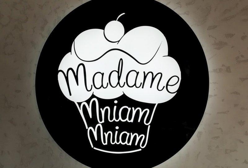 madame-mniam-mniam