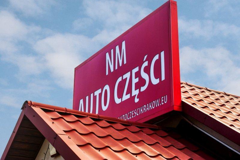 nm-auto-części