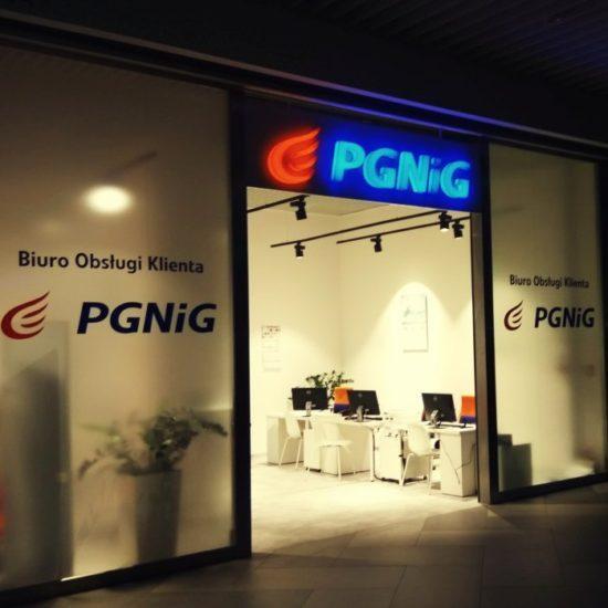 pgnig-550x550