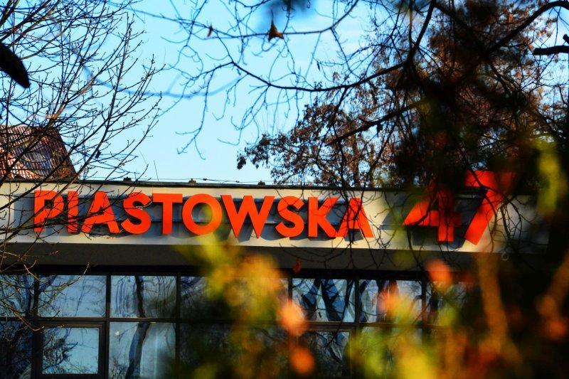 piastowska