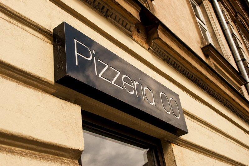 pizzeria-00