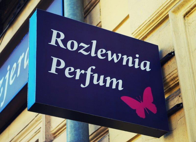 rozlewnia-perfum