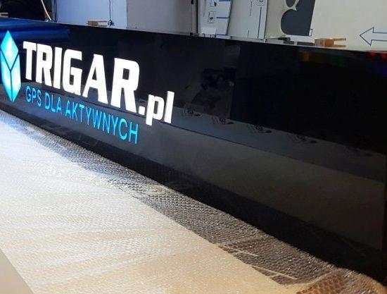 trigar-550x417