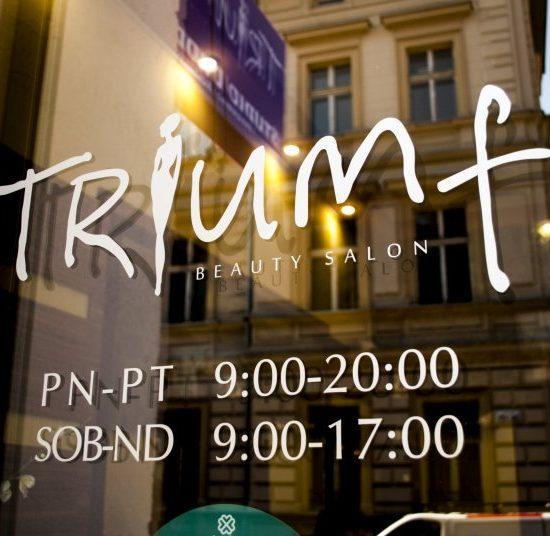 triumf-550x536