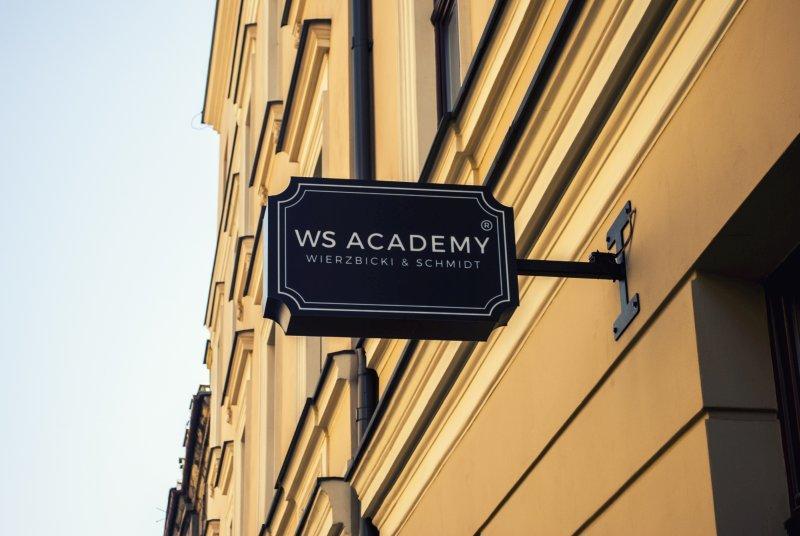 ws-academy