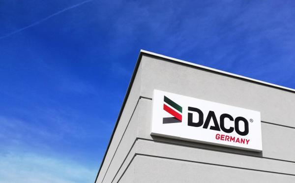 Daco-mini