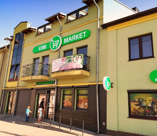 Kiwi-Market-550x474