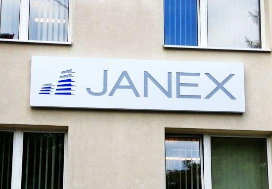 janex-550x382