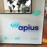 Apius-150x150