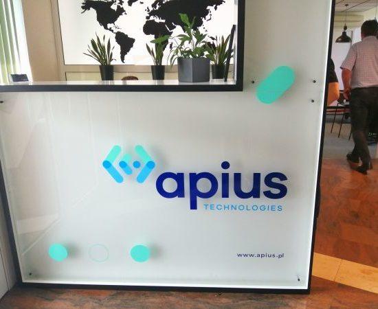 Apius-550x450