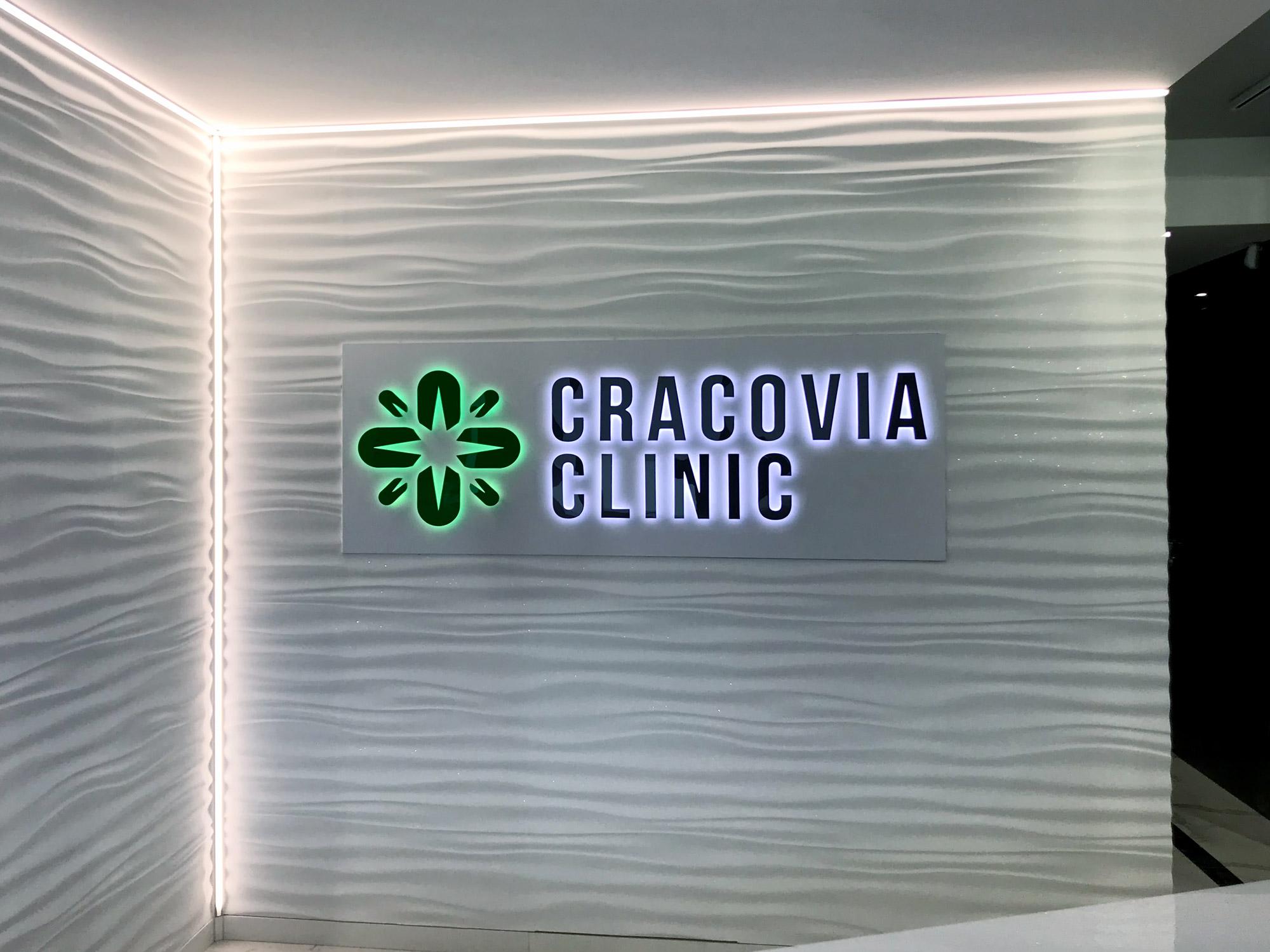 cracovia-clinic-1