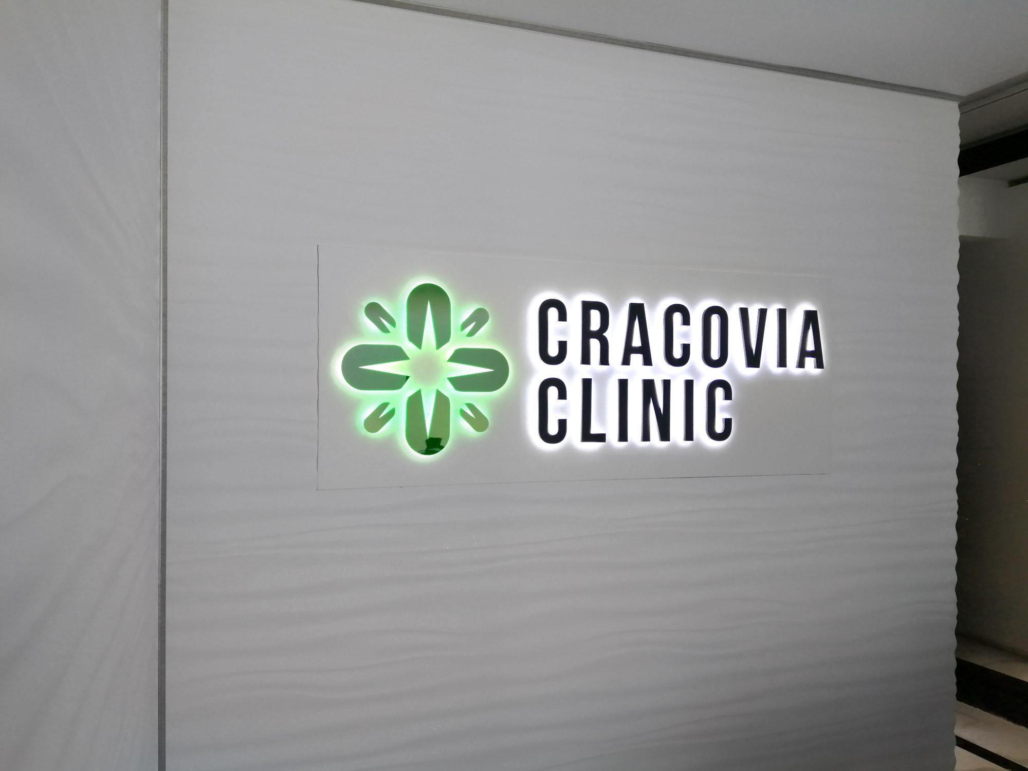cracovia-clinic-6
