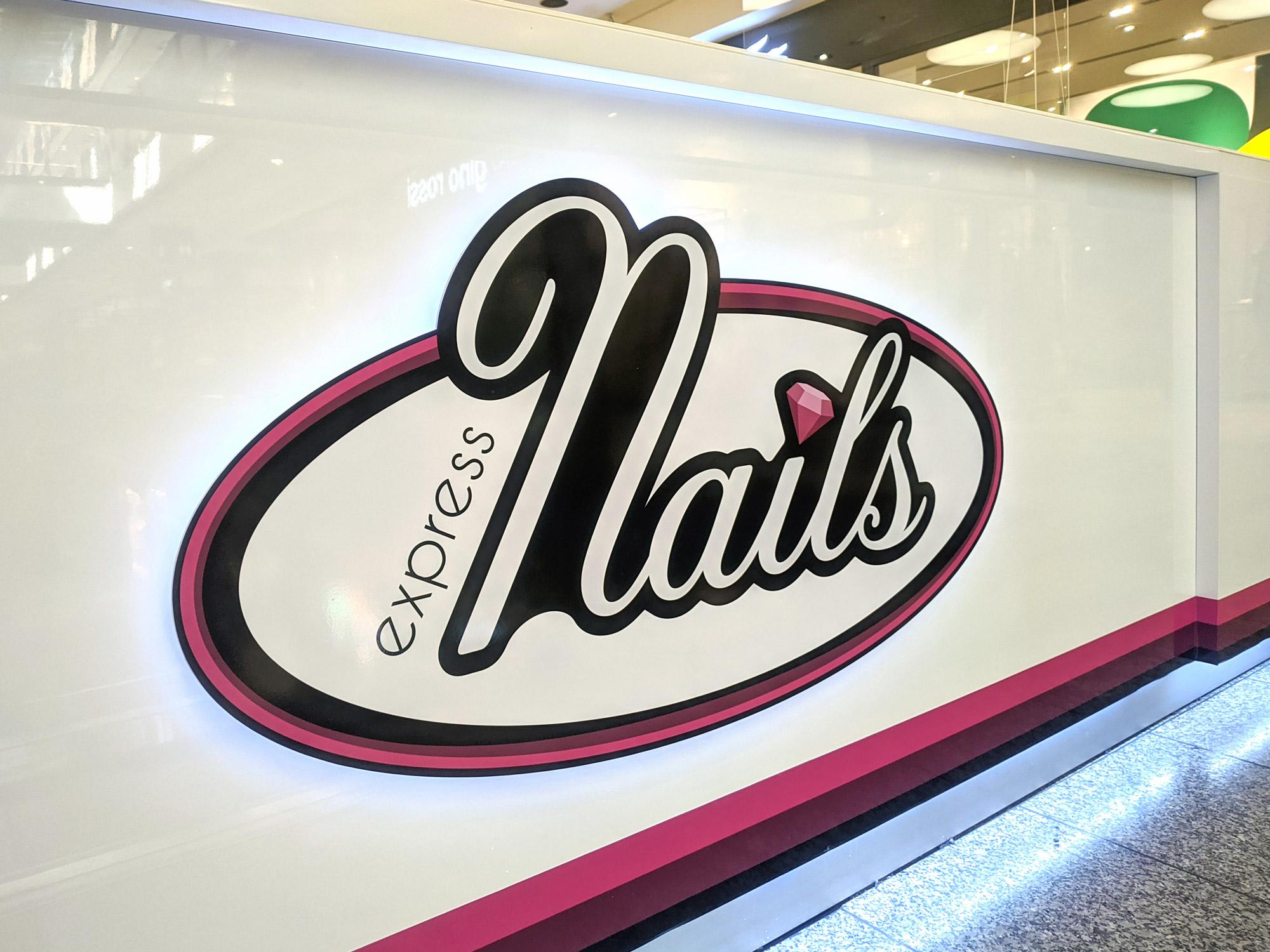 express-nails-10