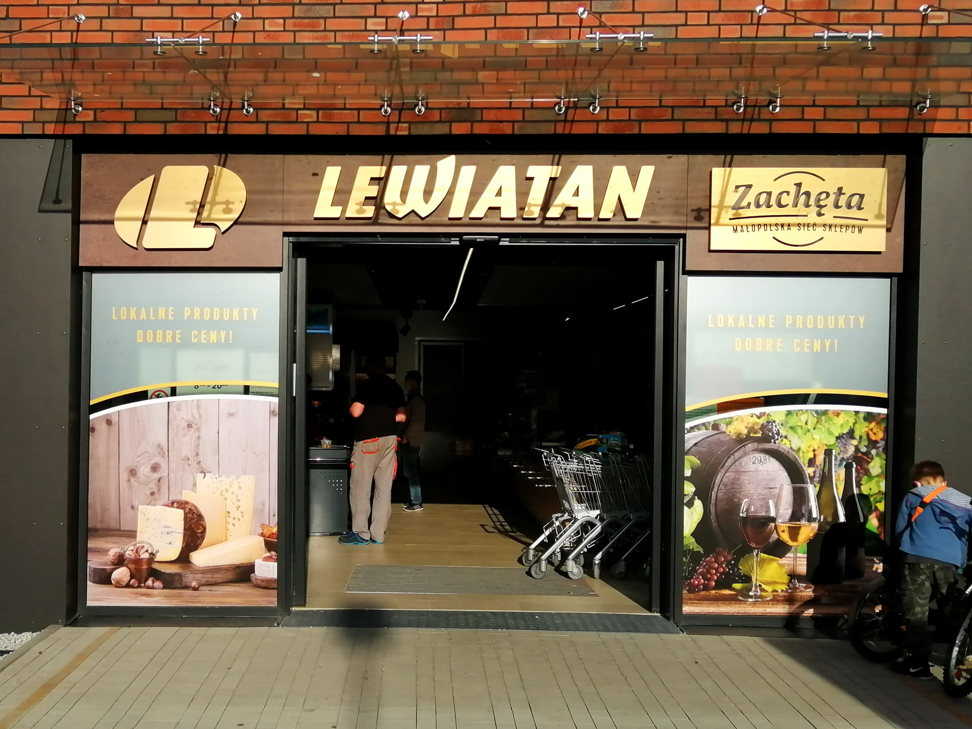 lewiatan-1