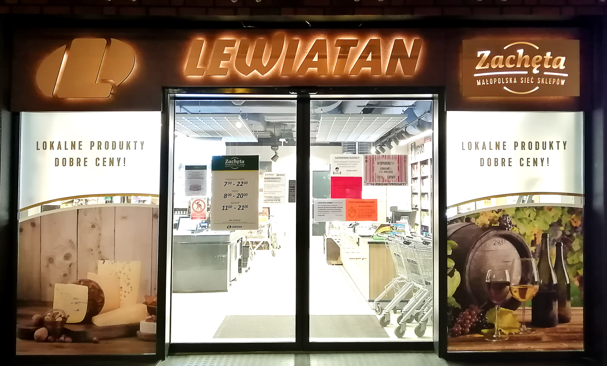 lewiatan-3