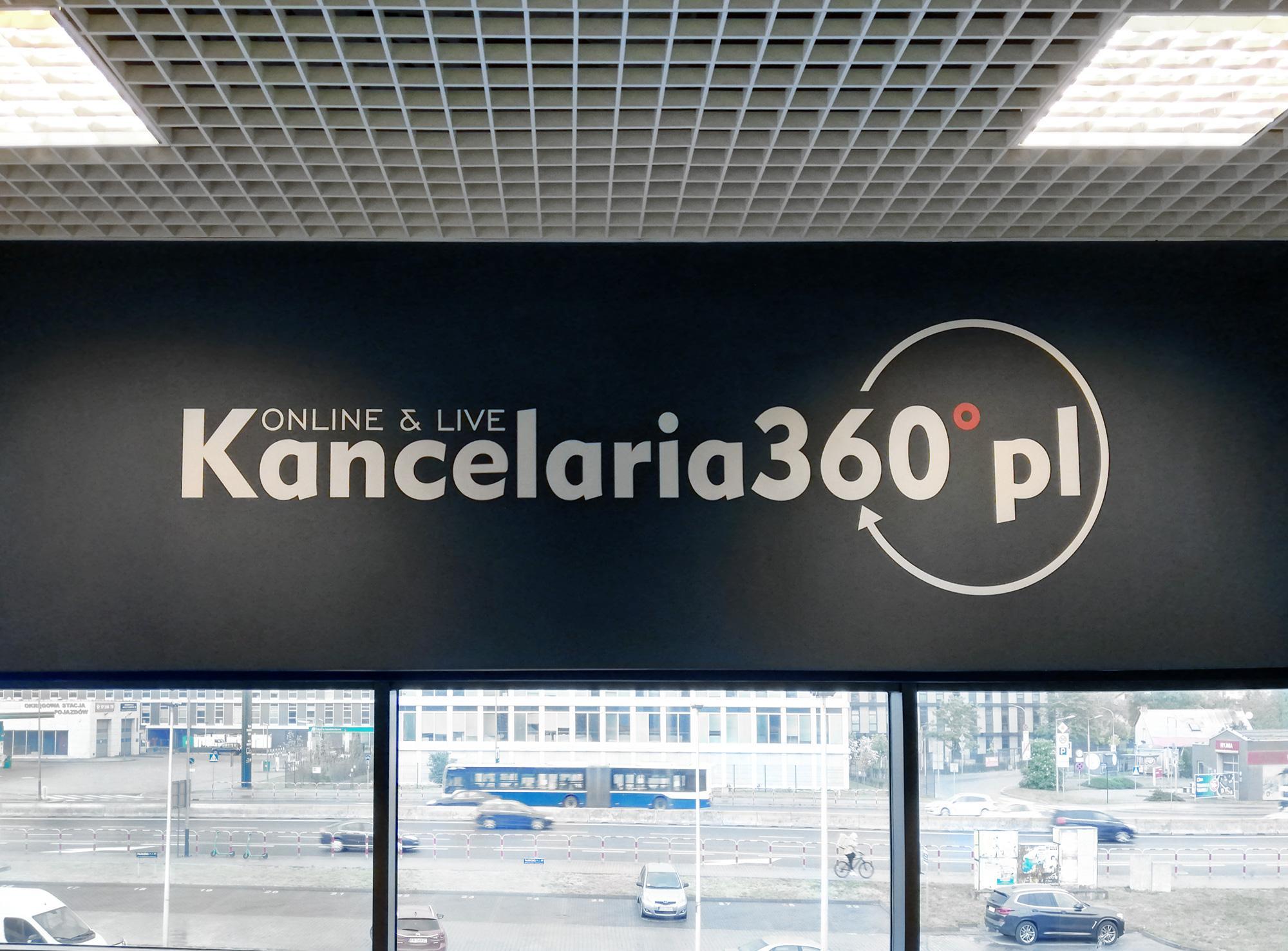 kancelaria-360-1