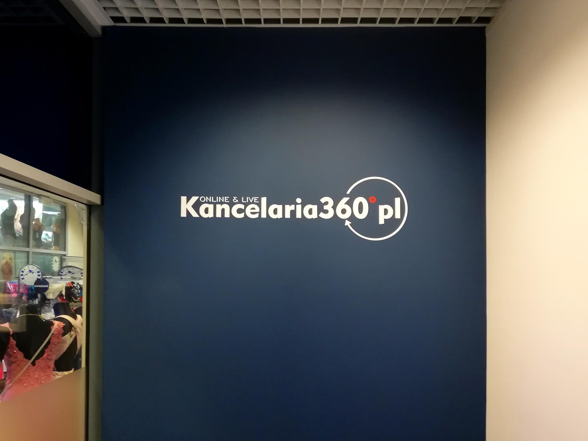 kancelaria-360-3