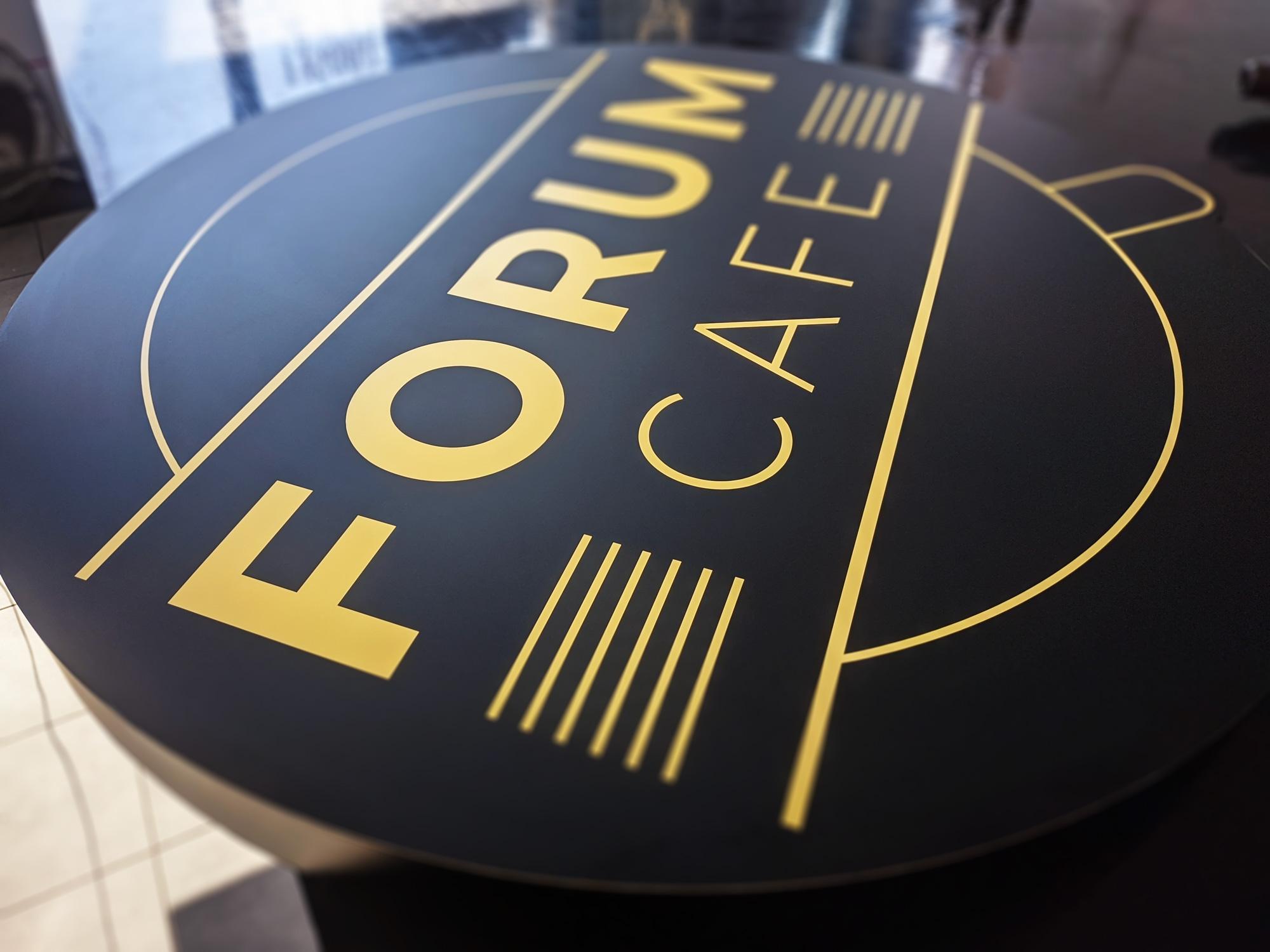 forumcafe1